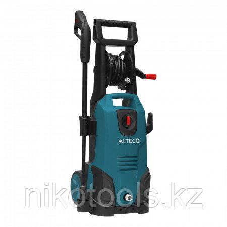 Аппарат высокого давления Alteco HPW 2111 (HPW 165)