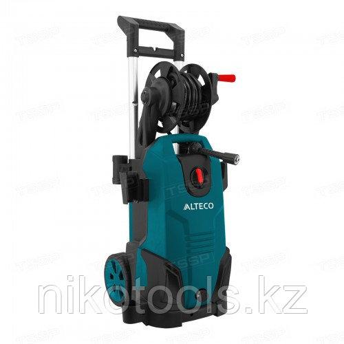 Аппарат высокого давления Alteco HPW 2112 (HPW 185)