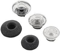 Ушные накладки Poly Plantronics Ear Tip Kit, Large (89037-03)