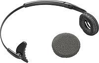 Крепление Poly Plantronics Uni Band Headband, CS50/CS60 (66735-01)