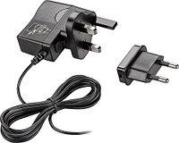Блок питания Poly Plantronics Adaptor MX10 M12 (71176-01)