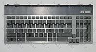 Клавиатура для ноутбука Asus ROG G55