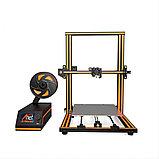 3D Принтер ANET E16 (монтаж), фото 2