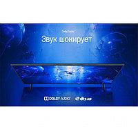 Телевизор Xiaomi, Mi TV 4S 55''