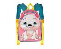 Рюкзак для дошкольников Baby Котенок