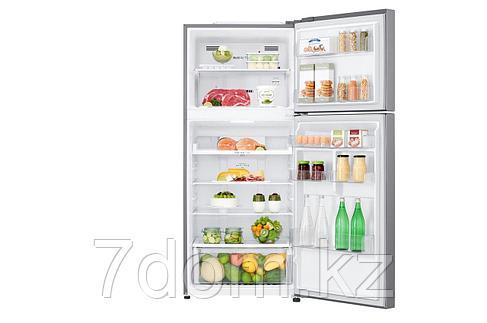 Холодильник LG GN-B422SMCL, фото 2