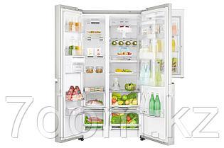 Холодильник LG Door-in-Door GC-M247CABV, фото 3