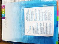 Латка Заплатка-самоклейка для бассейнов, матрасов