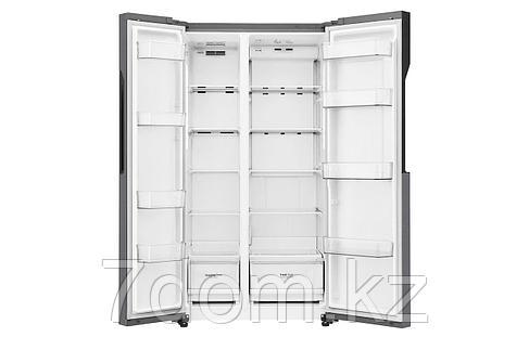 Холодильник LG GC-B247JLDV, фото 2