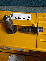A30W-16F Резец