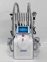 Аппарат для локальной коррекции тела 4 в 1 М9-2