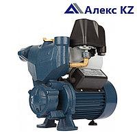 Насос для чистой воды UNO MAZ 1100 автоматический с периферийным колесом
