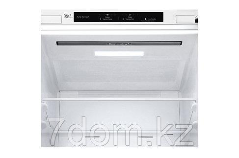 Холодильник LG GA-B459SQCL, фото 2