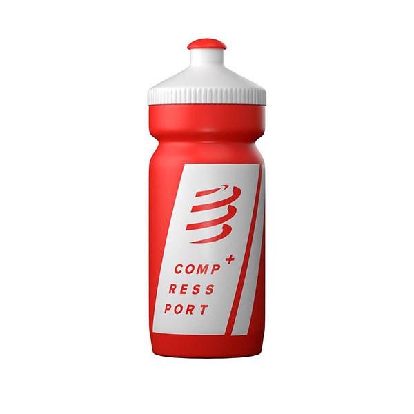 Compressport бутылка ErgoFlask 600ml
