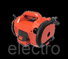 Аккумуляторный воздушный компрессор 50180-Li (10бар / 235л/мин)
