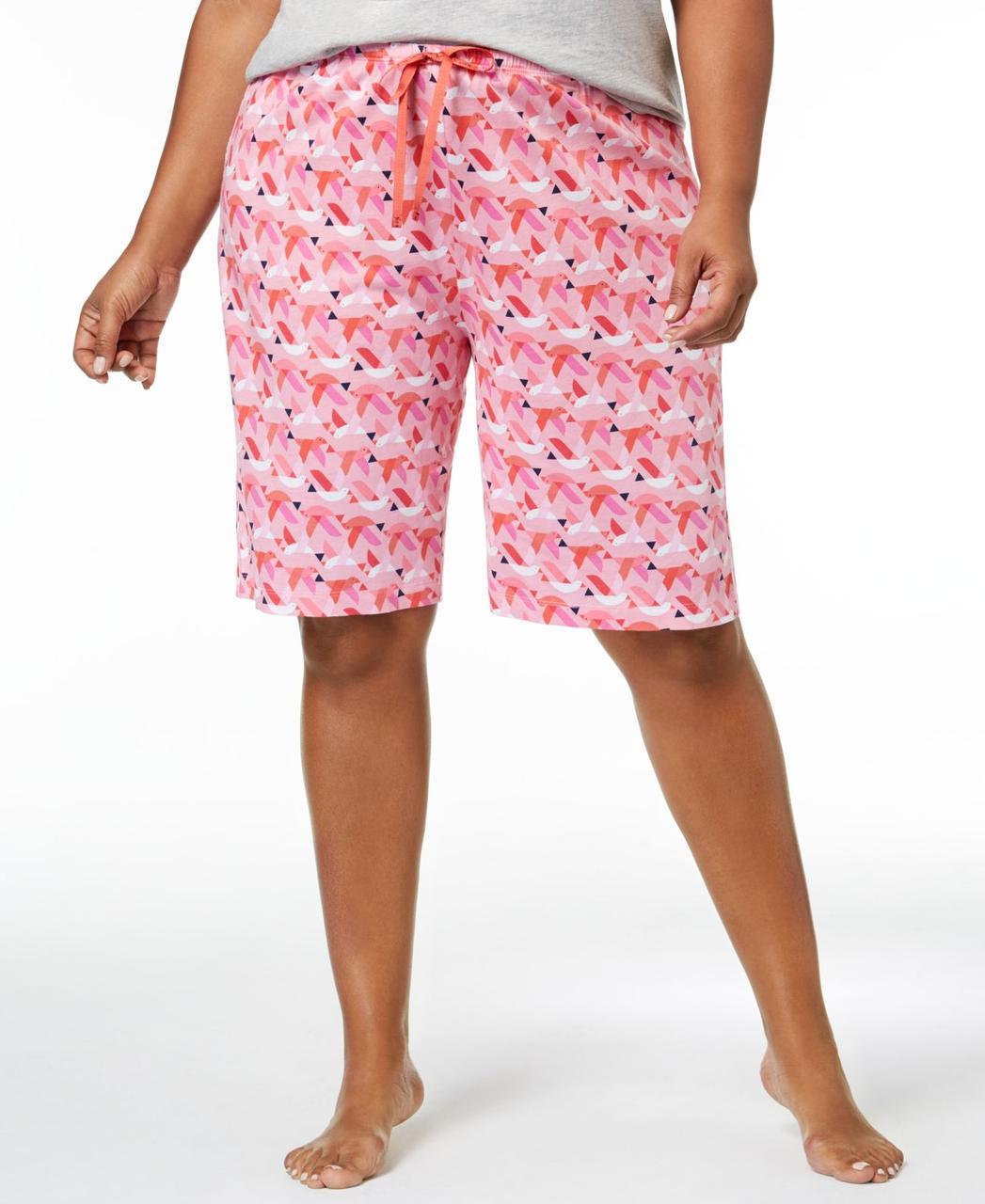 HUE Женские шорты