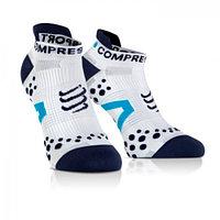Compressport носки компреcсионные Run Lo