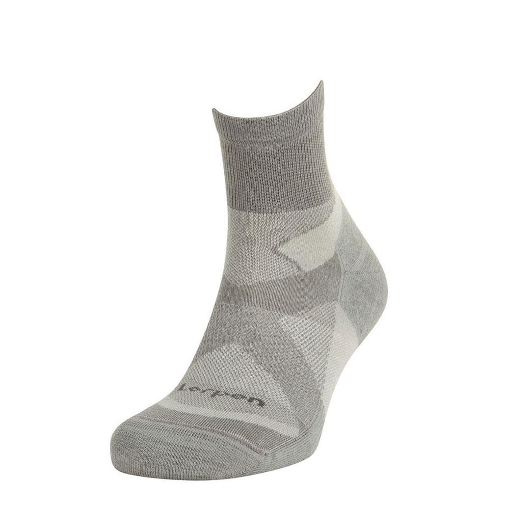TCXS  носки 1231 mid grey (S) - Lorpen