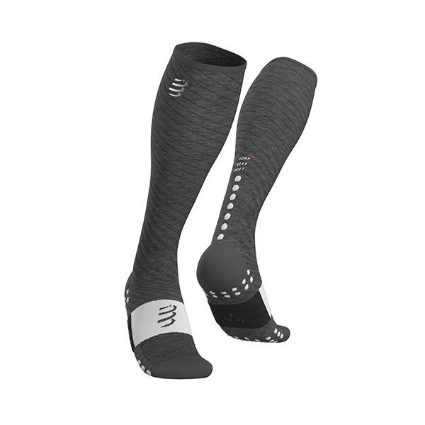 Compressport гольфы Full socks recovery