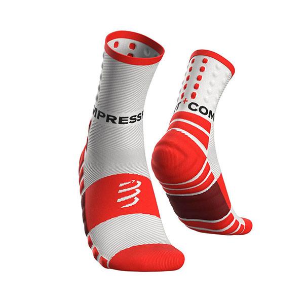 Compressport носки компреcсионные Shock absorb