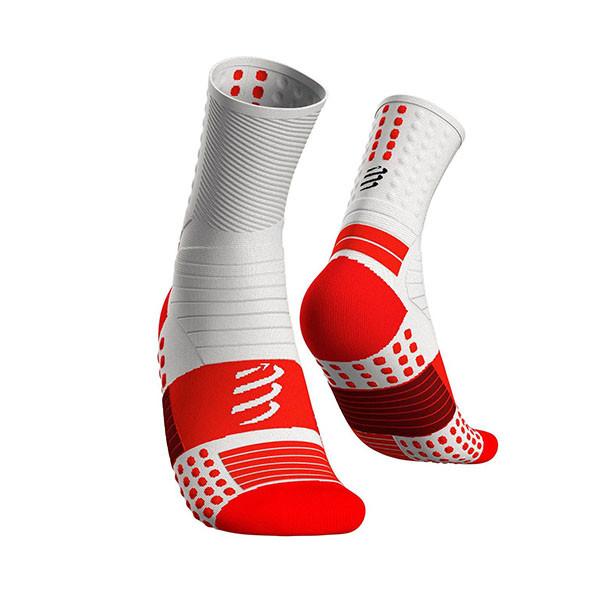 Compressport носки компрессионные Pro marathon