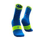 Compressport носки компрессионные Ultralight High, фото 2