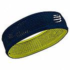 Compressport повязка на голову Headband, фото 4
