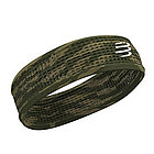 Compressport повязка на голову Headband, фото 5