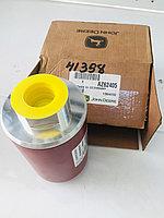 Фильтр гидравлический AZ62405