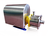 Насос ЦНСк 20-100 (ЦНС 20-100), фото 6