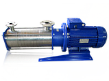 Насос ЦНСк 20-100 (ЦНС 20-100), фото 3