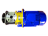 Насос ЦНСк 20-100 (ЦНС 20-100), фото 10