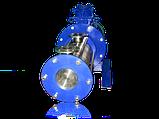 Насос ЦНСк 1-20 (ЦНС 1-20), фото 2