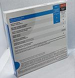 Офисное приложение, Microsoft, Office Home and Business 2013, 32/64 bit, Russian, Box, фото 3