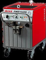 Аппарат плазменной резки металлов Jaeckle POWER Plasma