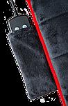 Вибромассажный мат Casada BodyShape Limited Edition, фото 2
