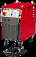 Аппарат плазменной резки металлов Jaeckle POWER Plasma 2