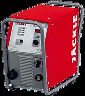 Плазменный инвертор для резки металлов Jaeckle Plasma 65 i