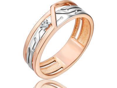 Золотое кольцо Династия 004811-1102_18