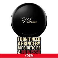 Kilian Princess