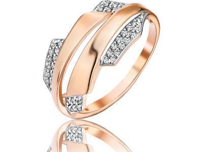 Золотое кольцо Династия 004521-1102_175