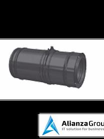 Элемент трубы раздвижной 270 - 375 мм Schiedel Permeter 25