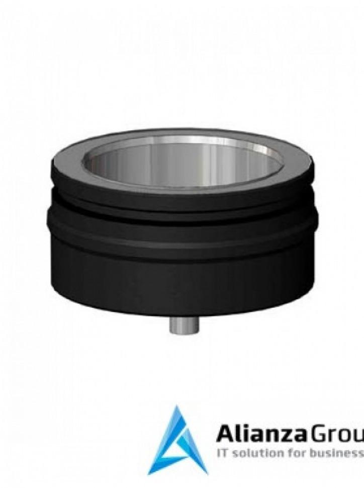 Заглушка для тройника с отводом конденсата Schiedel Permeter 25