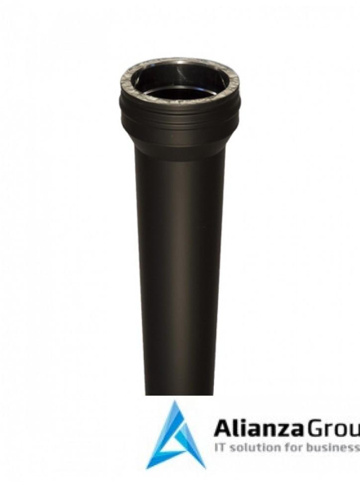 Переходник Топка - PM25 1000 мм д Schiedel Permeter 25