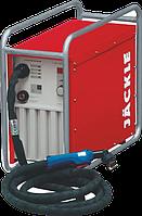 Плазменный инвертор для резки металлов Jaeckle Plasma 65 ip44