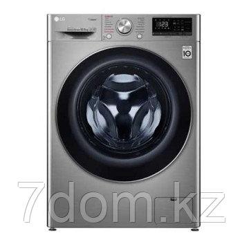 Стиральная машина LG F4V5RS2S, фото 2