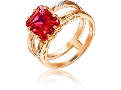 Золотое кольцо Династия 004141-1452_18