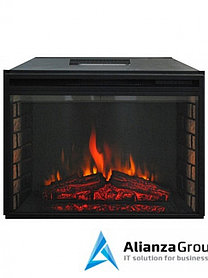 Электрический очаг Real Flame Epsilon 26 S IR