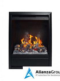 Электрический очаг Real Flame 3D Olympic