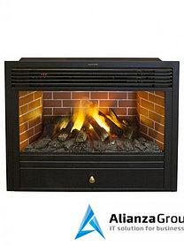 Электрический очаг Real Flame 3D Novara 26
